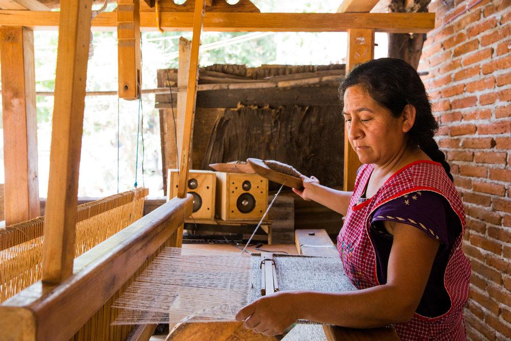 Vida-Nueva-Oaxaca-©MonicaRGoya-1.jpg