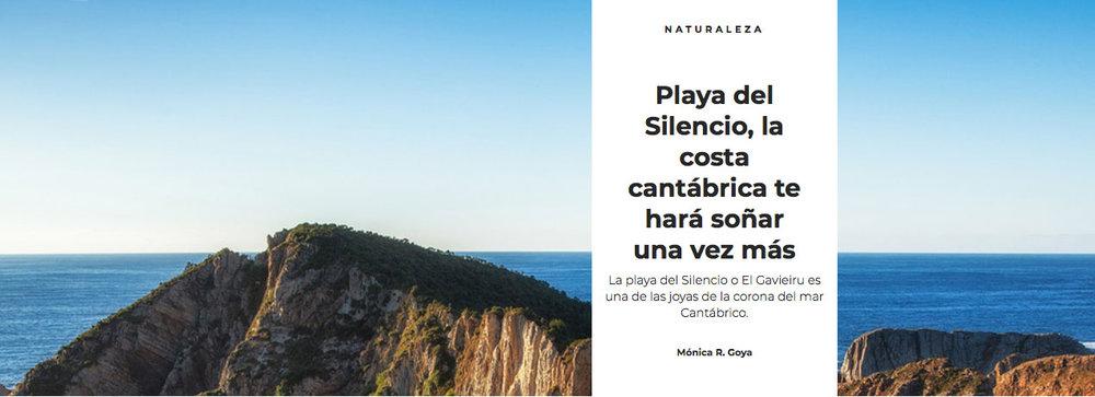 playa-del-silencio-cntraveler-asturias.jpg