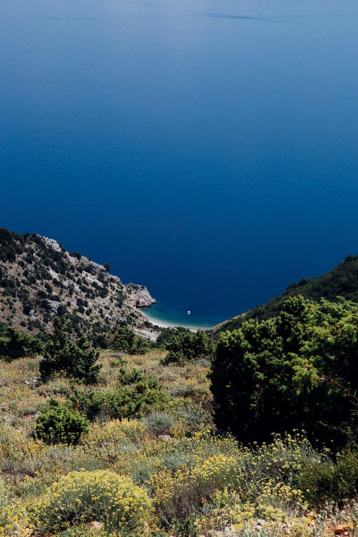 MonicaRGoya-Croatia-11.jpg