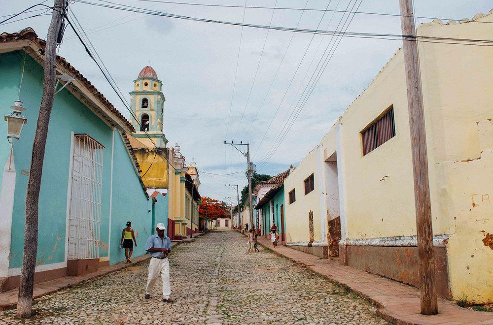MonicaRGoya-Cuba-4.jpg