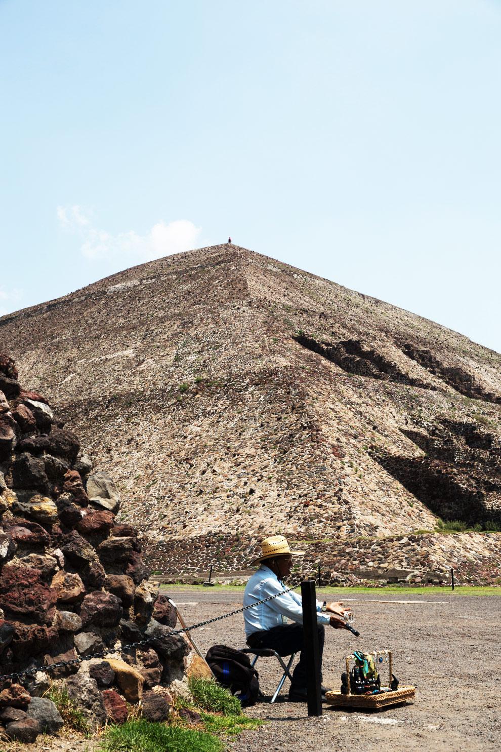 MonicaRGoya-Mexico-6.jpg