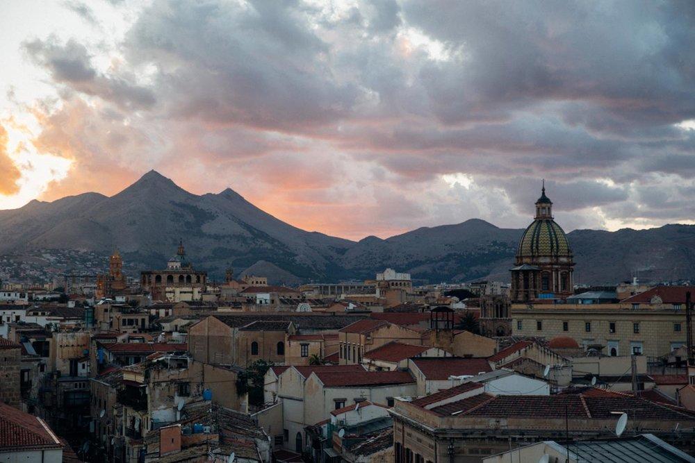 MonicaRGoya-Sicily-with-Tim-Trullo-15.jpg