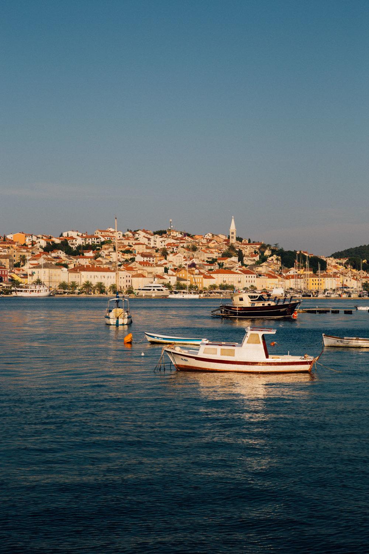 MonicaRGoya-Croatia-38.jpg