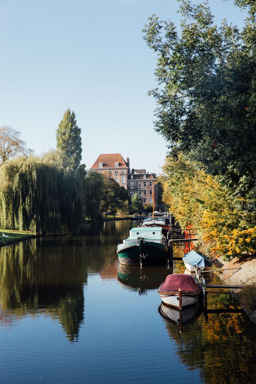 MonicaRGoya-Amsterdam1.jpg