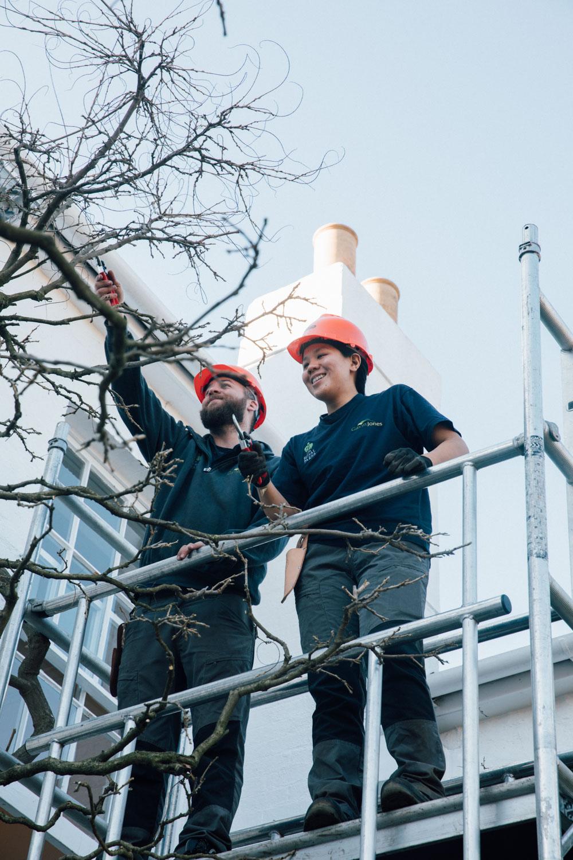 Apprenticeship-©MonicaRGoya-Feb-16.jpg