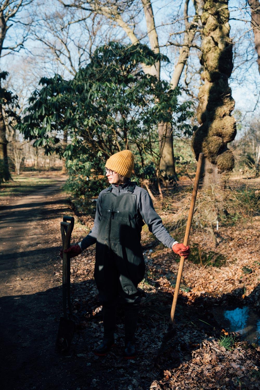Apprenticeship-©MonicaRGoya-Feb-10.jpg
