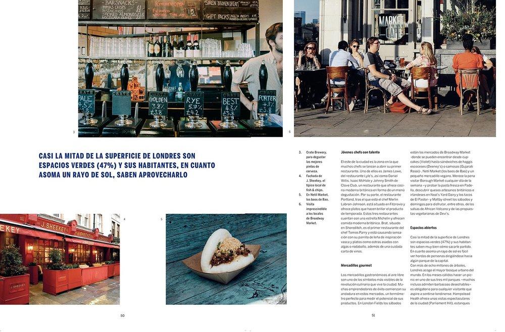 gourmets-pg2.jpg