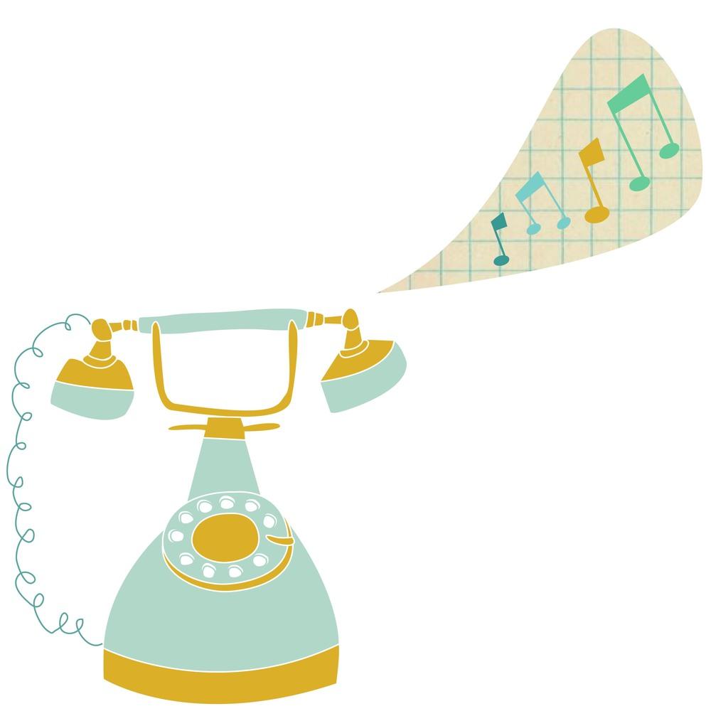 aqua telephone.jpg