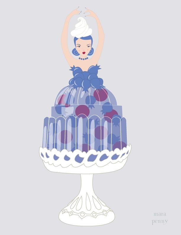 Minty Jello Lady.jpg