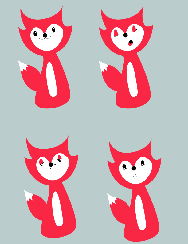 fox study_mara penny.jpg
