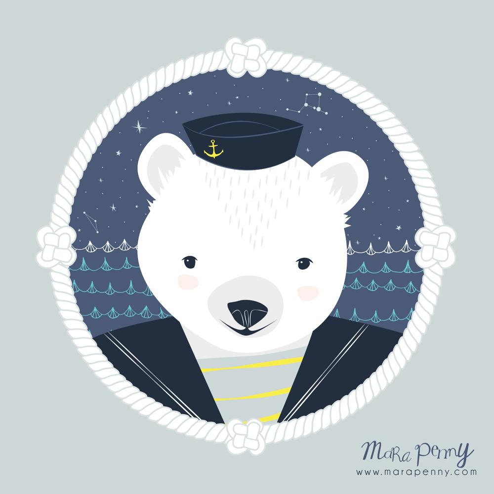 Mara Penny_Polar Bear_Oopsie Daisy.jpg