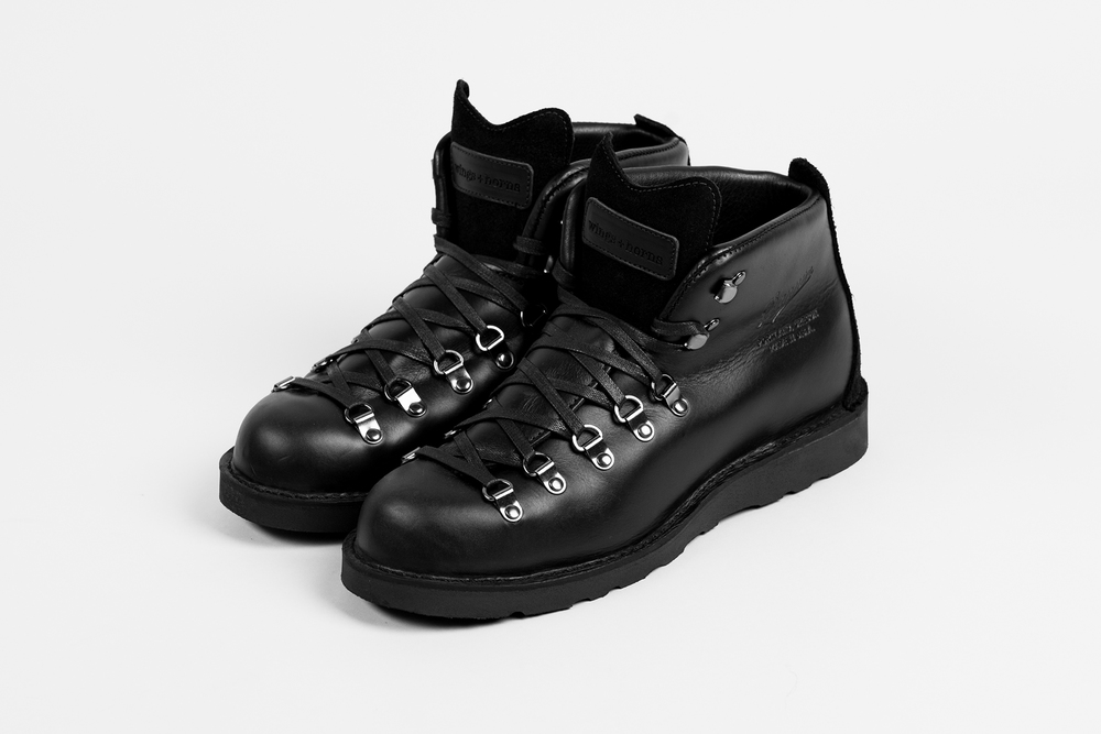 Danner_wings+horns_Product_1.jpg