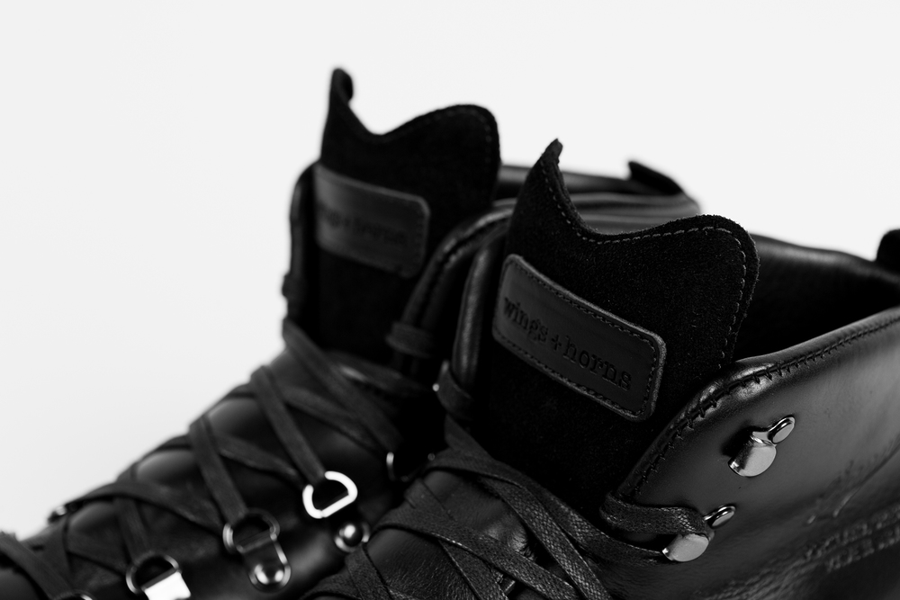 Danner_wings+horns_Product_2.jpg