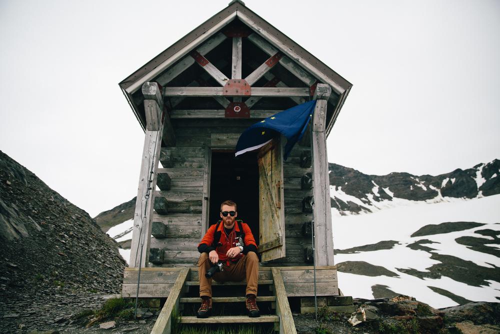 Danner - Chasing Bears Alaska   16.JPG