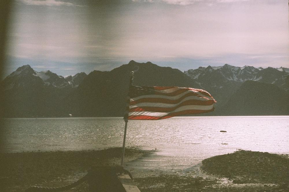 Film - Chasing Bears Alaska   91.JPG