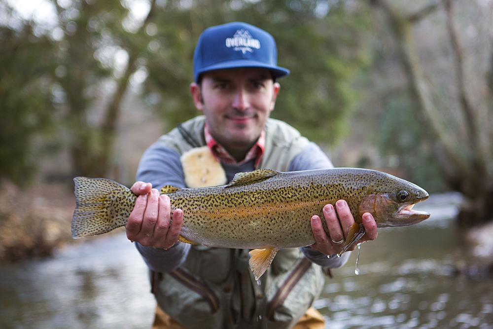 ADV007_Fishing_Mark_rainbow.jpg