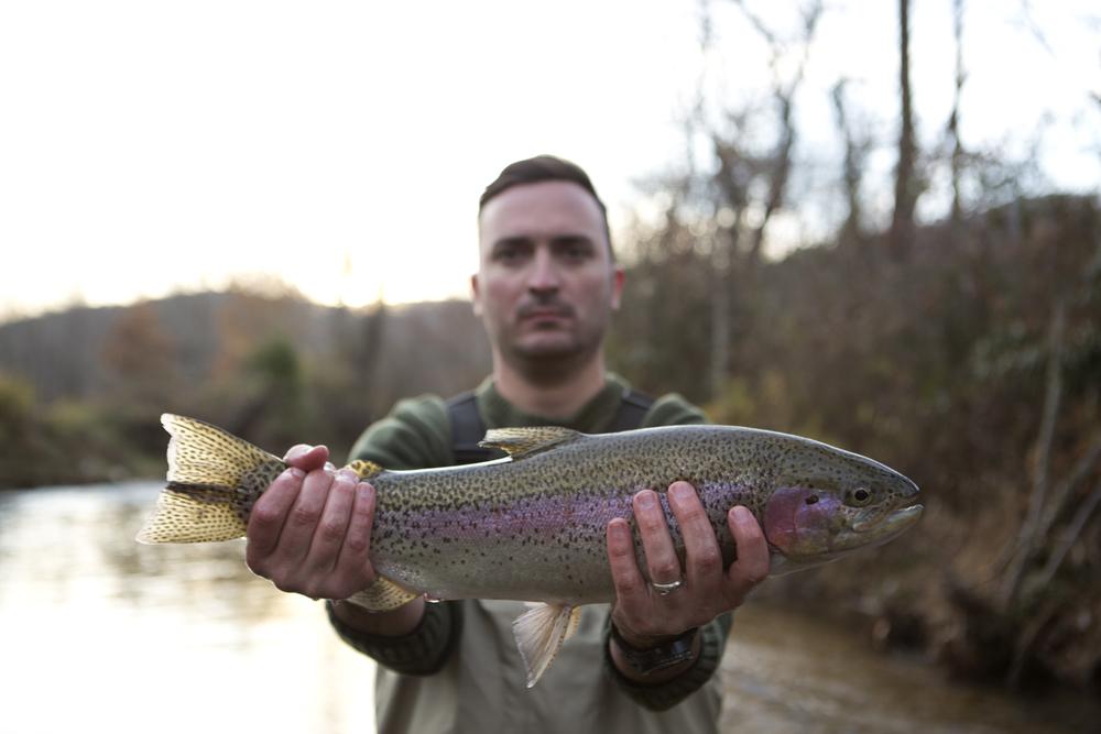 ADV007_Fishing_Michael_rainbow.jpg