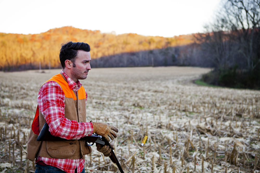 ADV007_Hunting_Mark_cornfield4.jpg