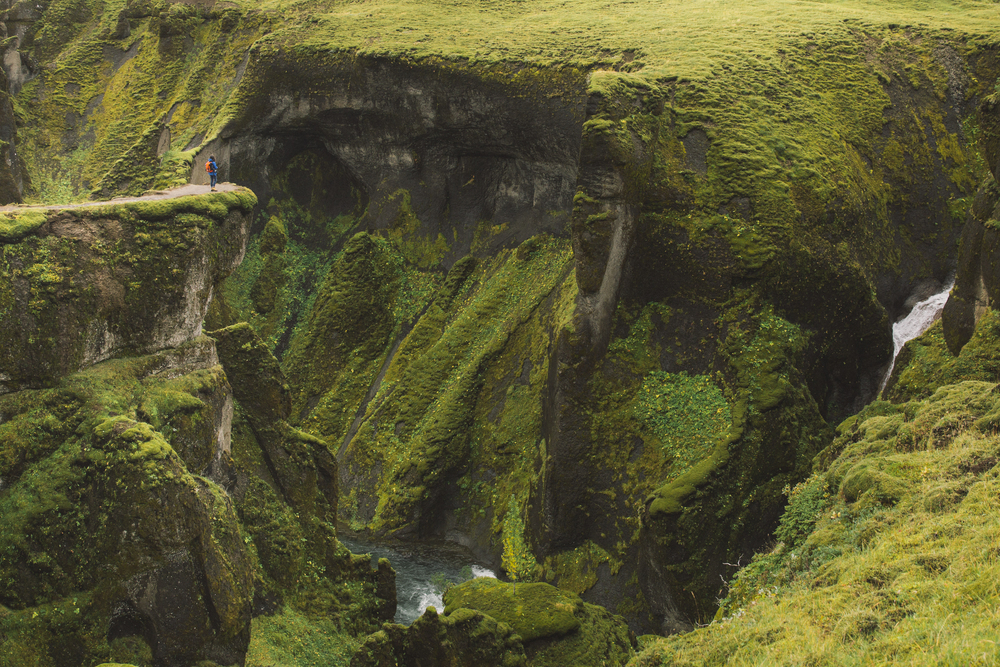 Danner_Kennett_Mohrman_Iceland_7.jpg