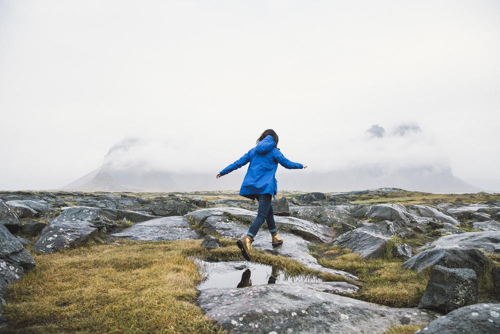 Danner_Kennett_Mohrman_Iceland_8.jpg