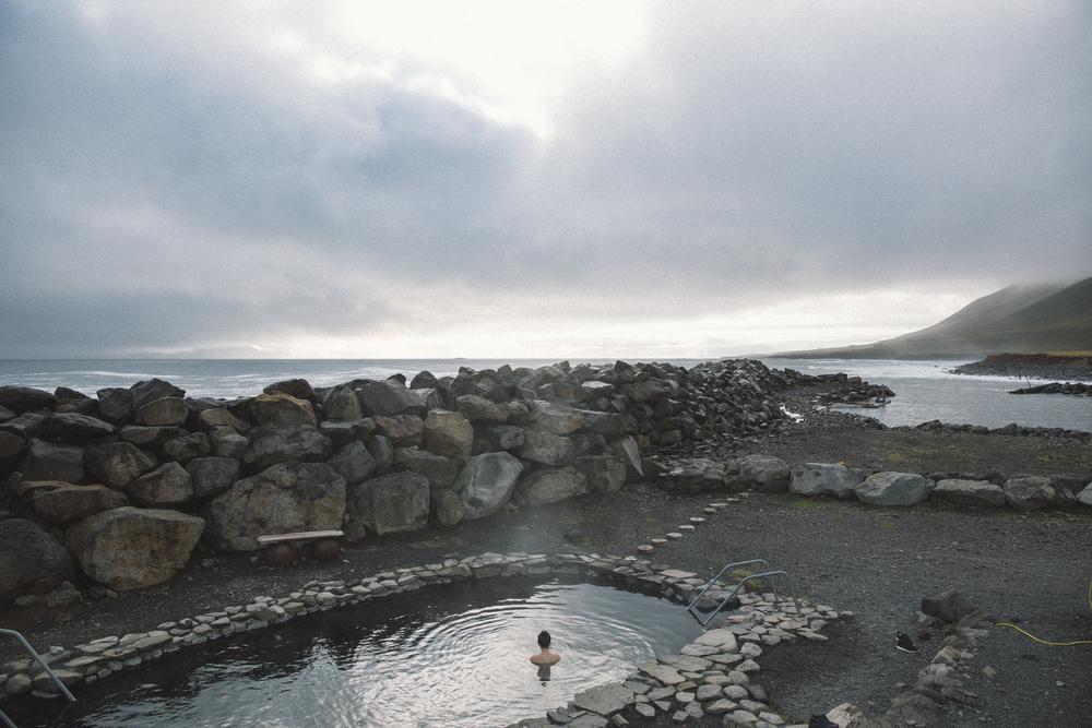 Danner_Kennett_Mohrman_Iceland_9.jpg