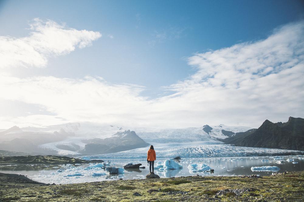Danner_Kennett_Mohrman_Iceland_11.jpg