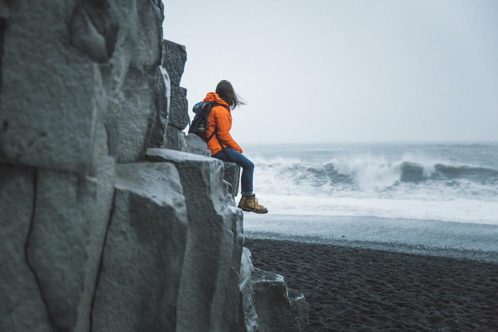 Danner_Kennett_Mohrman_Iceland_13.jpg