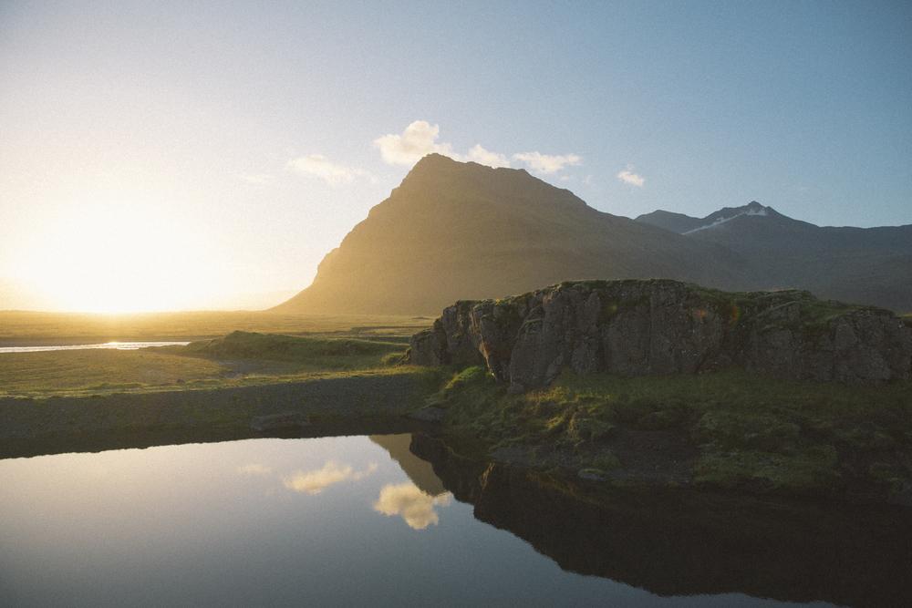 Danner_Kennett_Mohrman_Iceland_15.jpg
