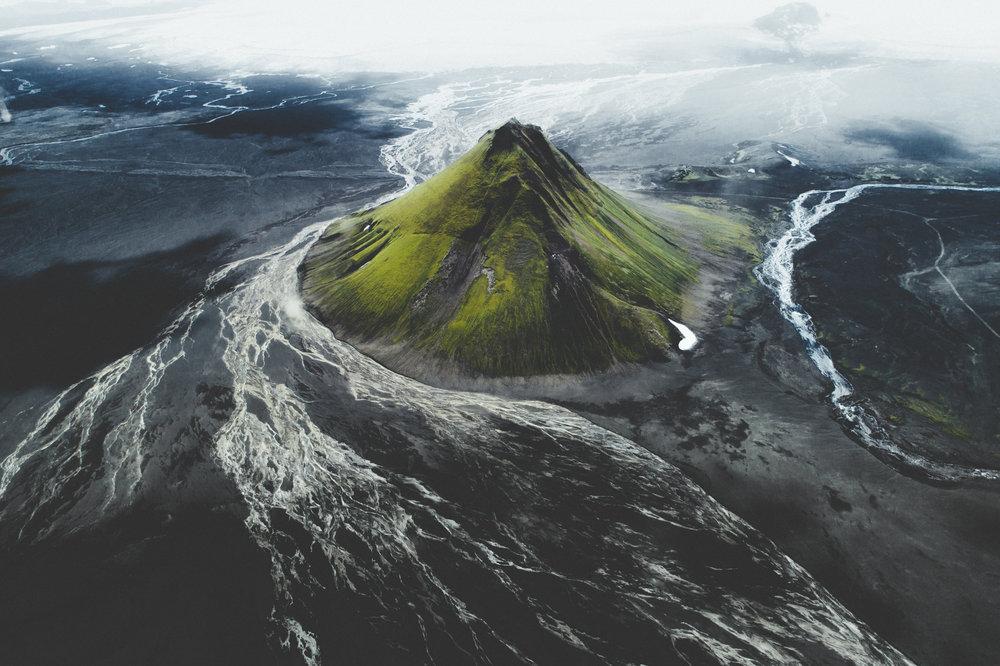 iceland-photography-benjamin-hardman-ísland-landscape-untitledDJI_0161.jpg