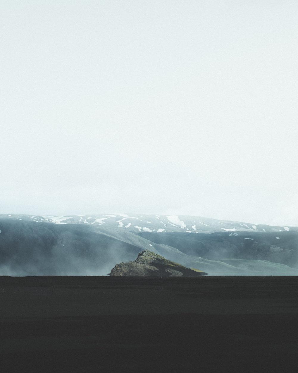 iceland-photography-benjamin-hardman-ísland-landscape-untitled_DSC1426.jpg