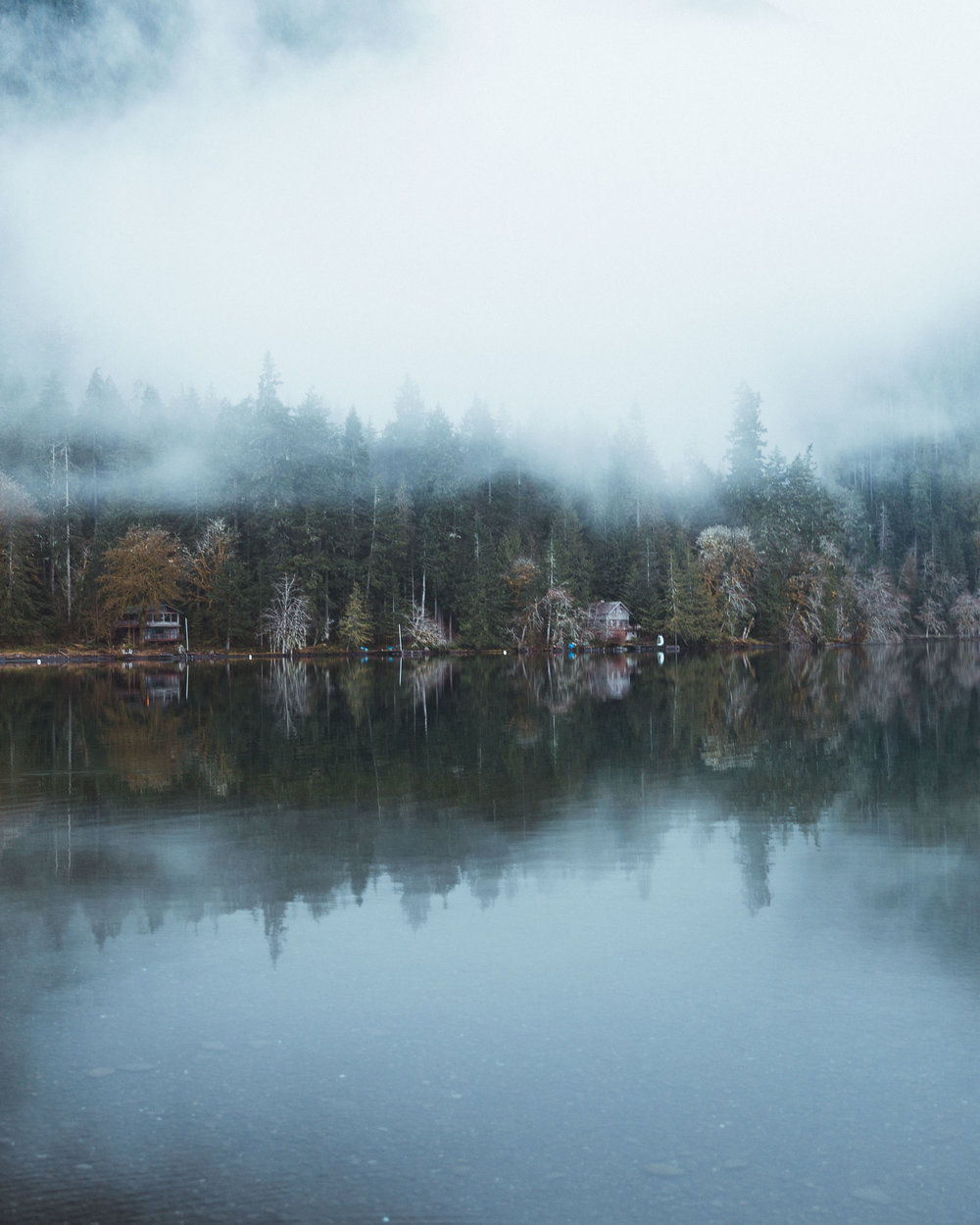 Lake Crescent-Storm King.jpg