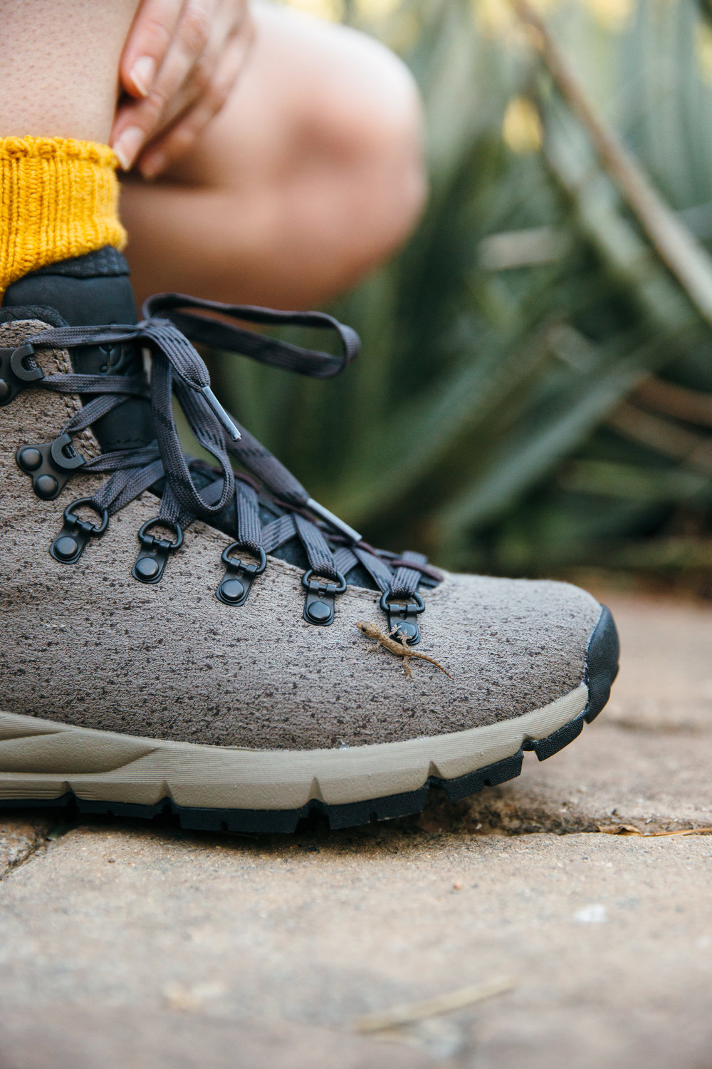 danner-womens-enduroweave-boot.jpg