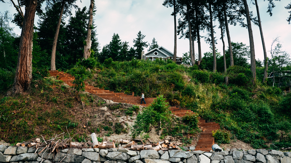 Top 5 Landscaping Plants For The Pacific Northwest Danner Blog