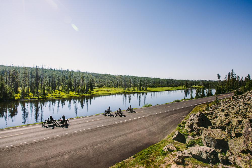 META_Yellowstone (88 of 129).jpg