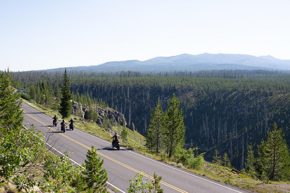 META_Yellowstone (79 of 129).jpg