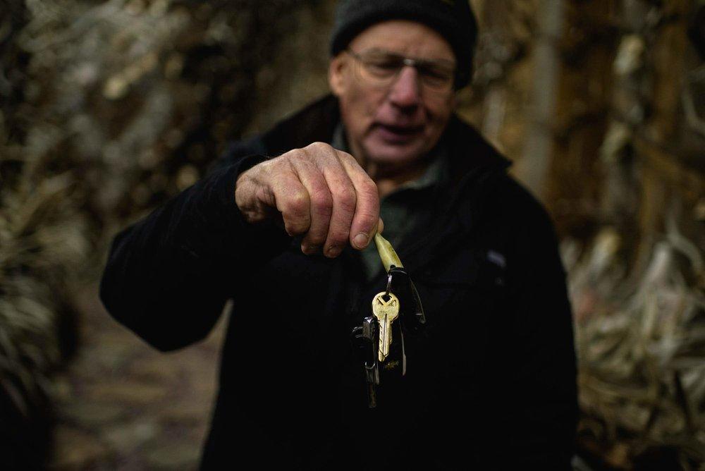 peticle-key-chain.jpg