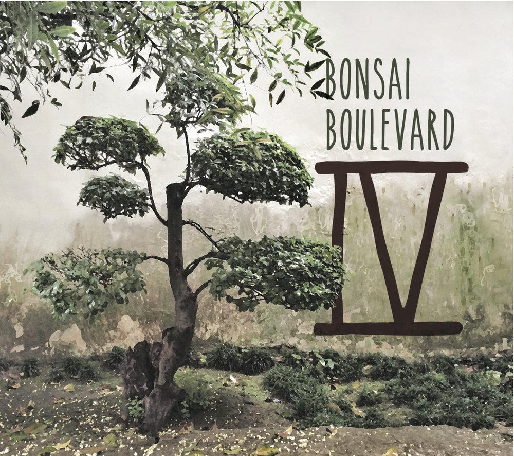 Bonsai Boulevard - IV artwork.jpg