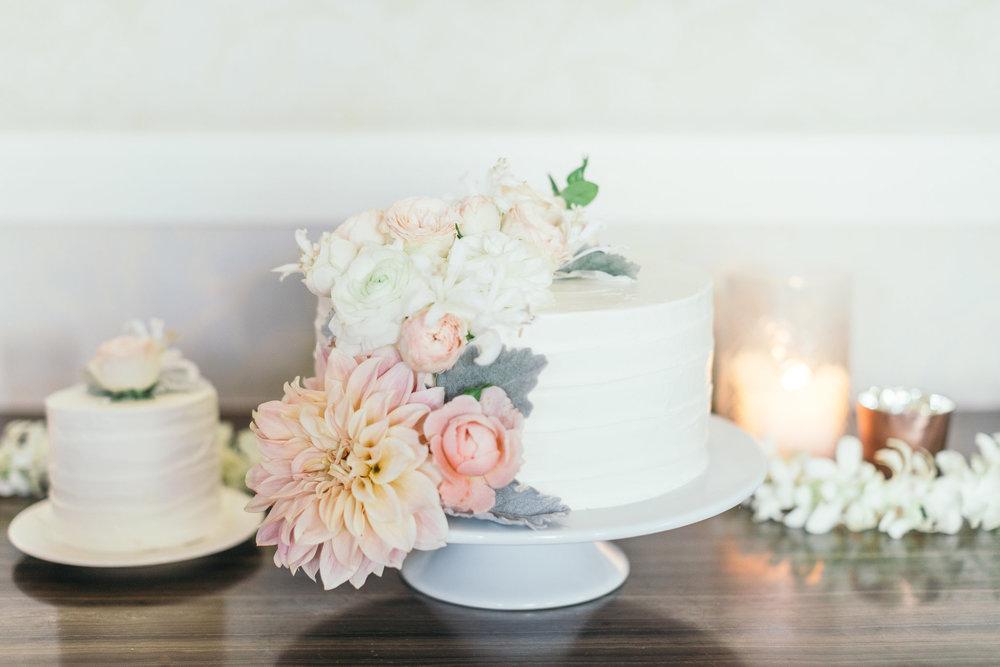 KRP-M&A-Wedding-Preview22.jpg