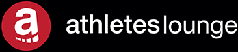 2013_atl_logo.png