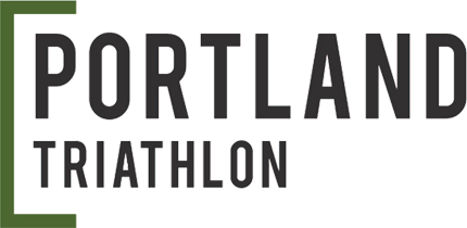 The Portland Triathlon