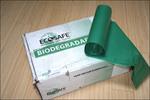 t_biobags_b.jpg