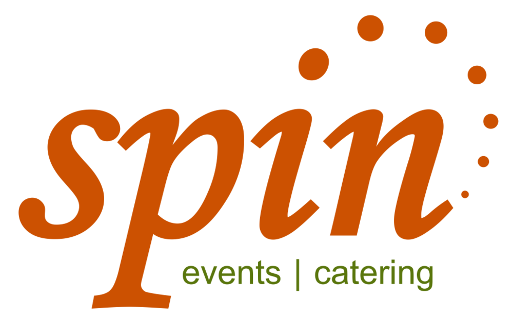 Spin Catering Logo - 09_vectorized.png