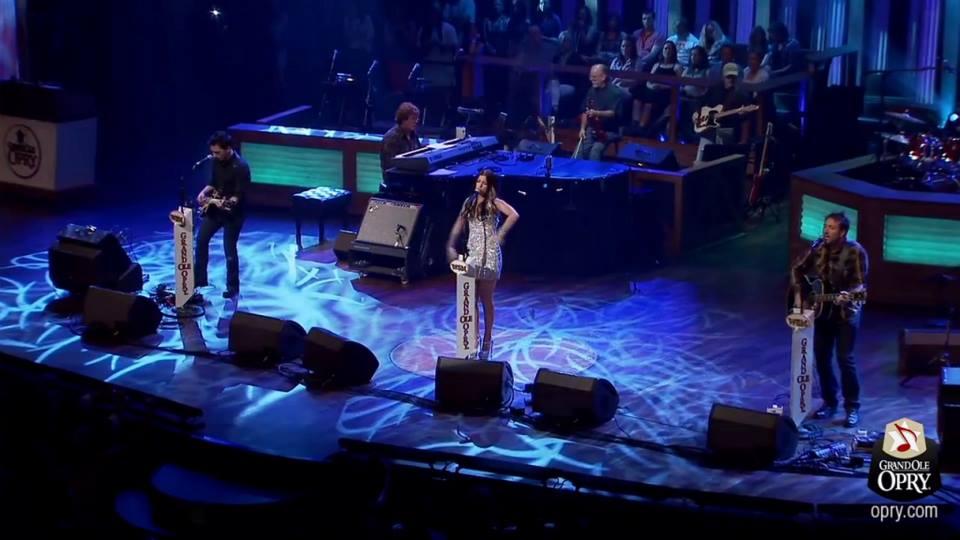Grand Ole Opry..jpg