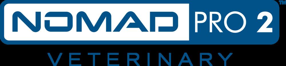NOMAD Pro 2 Vet Logo.png