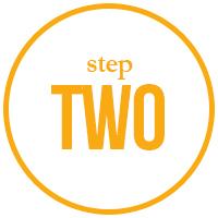 icon_step2.jpg