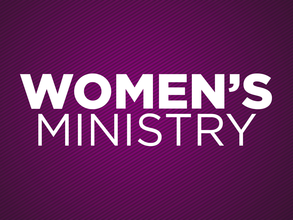 Women's Ministry at Austin Oaks Church