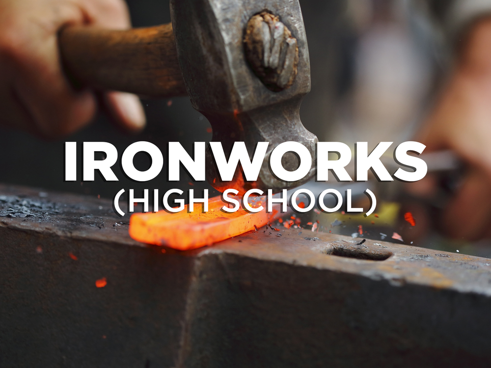 ironworks bucket.jpg