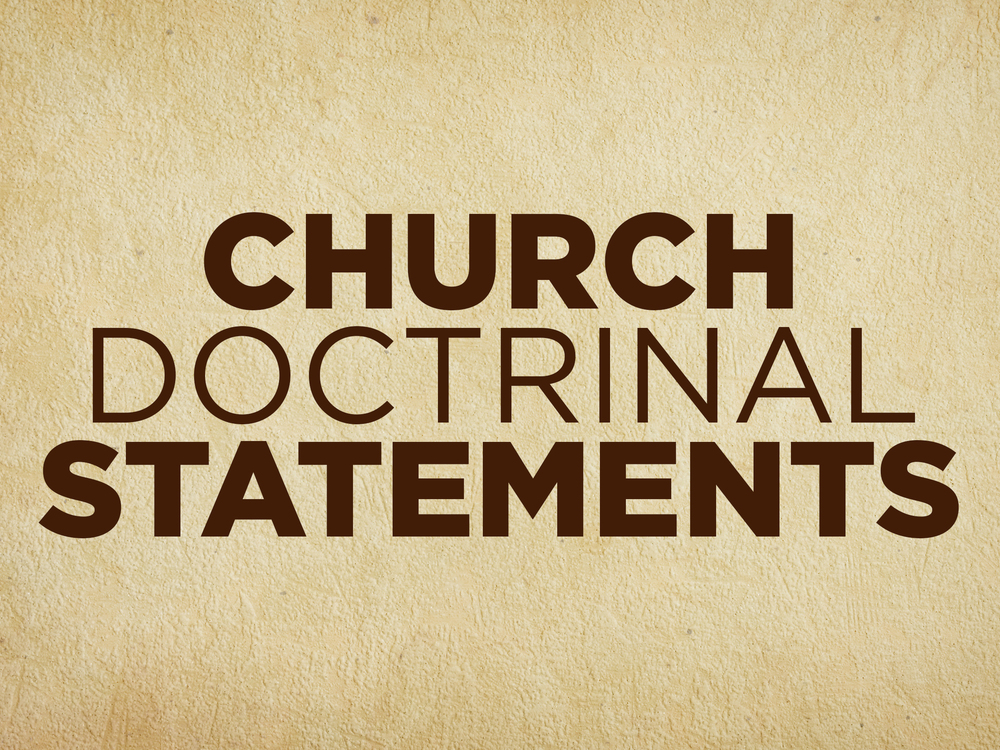 church doctrinal statements.jpg