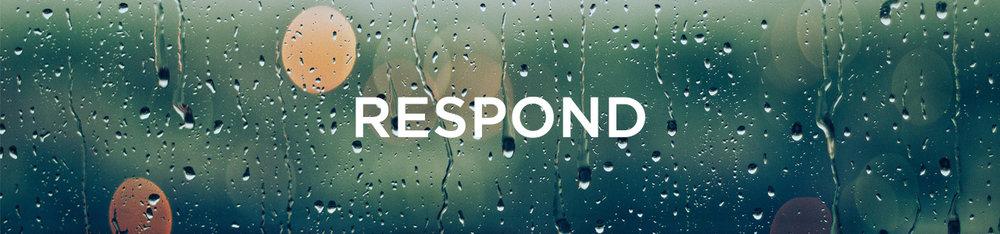 Respond Page Banner.jpg