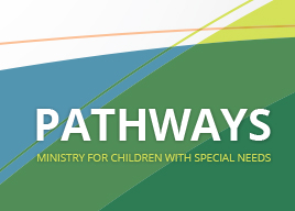 pathways box.jpg
